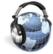 Onda Cultura (Radio Online)